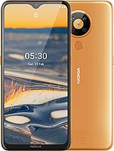 Nokia 5.4 Price in Pakistan