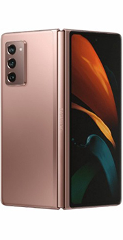 Samsung Galaxy Z Fold 3
