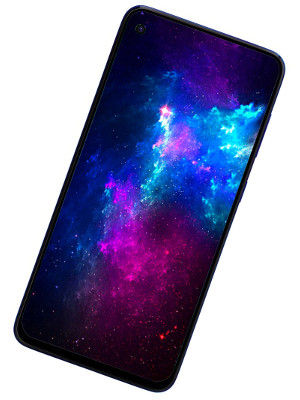 Samsung Galaxy F62 Price in Pakistan