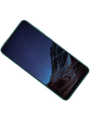 Xiaomi Mi 11 Pro  Price in Pakistan