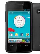 Vodafone Smart Mini Price in Pakistan