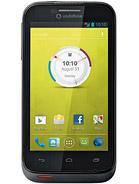 Vodafone Smart Iii 975 Price in Pakistan
