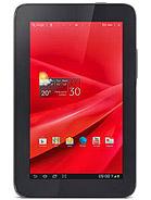 Vodafone Smart Tab Ii 7 Price in Pakistan