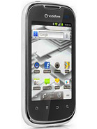 Vodafone V860 Smart Ii Price in Pakistan