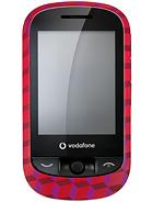 Vodafone 543 Price in Pakistan