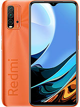 Xiaomi Redmi 9 Power Price in Pakistan
