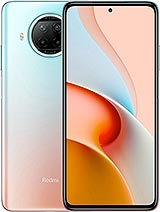 Xiaomi Redmi Note 9 Pro 5G Price in Pakistan