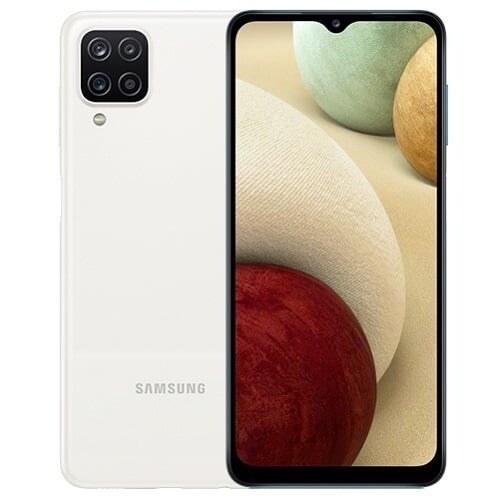 Samsung Galaxy A12 Price in Pakistan