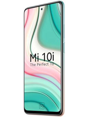 Xiaomi Mi 10i 5G Price in Pakistan