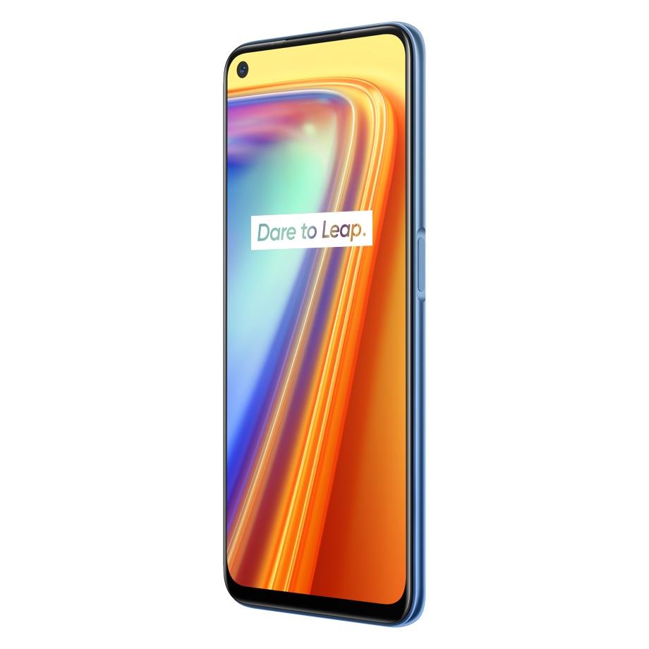 Realme 7 5G Price in Pakistan
