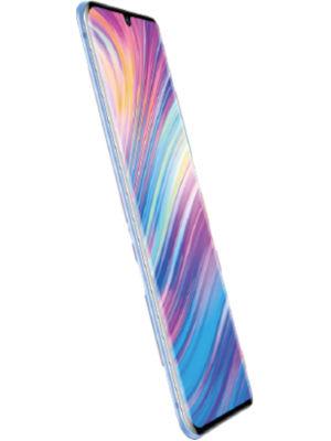 ZTE Blade 20 Pro 5G Price in Pakistan
