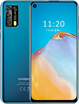 Coolpad Cool S Price in Pakistan