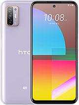 HTC Desire 21 Pro 5G Price in Pakistan