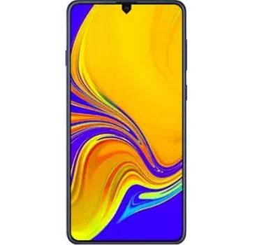 Samsung Galaxy M50  Price in Pakistan
