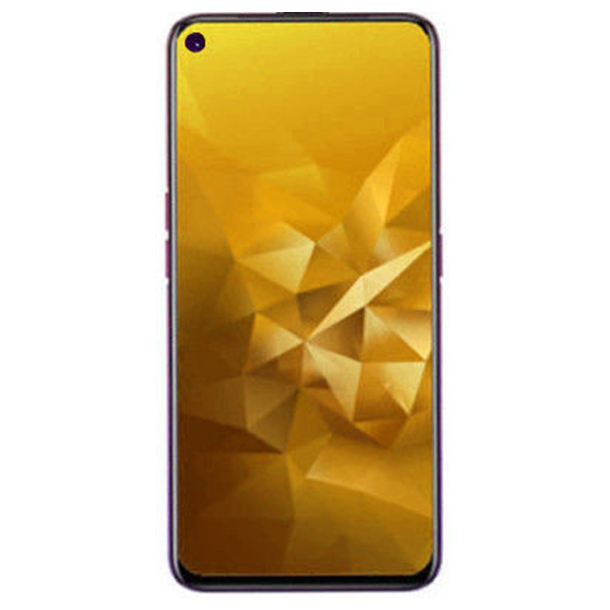 Realme X7 Lite
