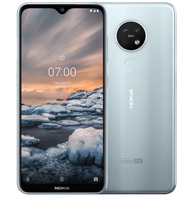 Nokia 6.4
