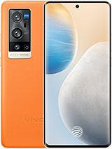 Vivo X60 Pro Plus 5G Price in Pakistan