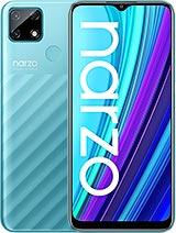 Realme Narzo 30A Price in Pakistan