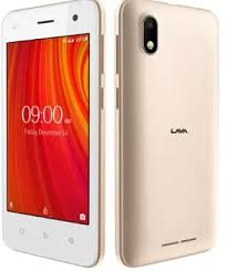 Lava Z40 Price in Pakistan