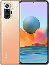 Xiaomi Redmi Note 10 Pro Price in Pakistan