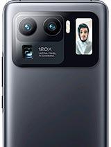 Xiaomi Mi 11 Ultra Price in Pakistan