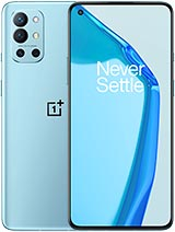 OnePlus 9R Price in Pakistan