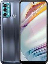 Motorola Moto G40 Fusion Price in Pakistan