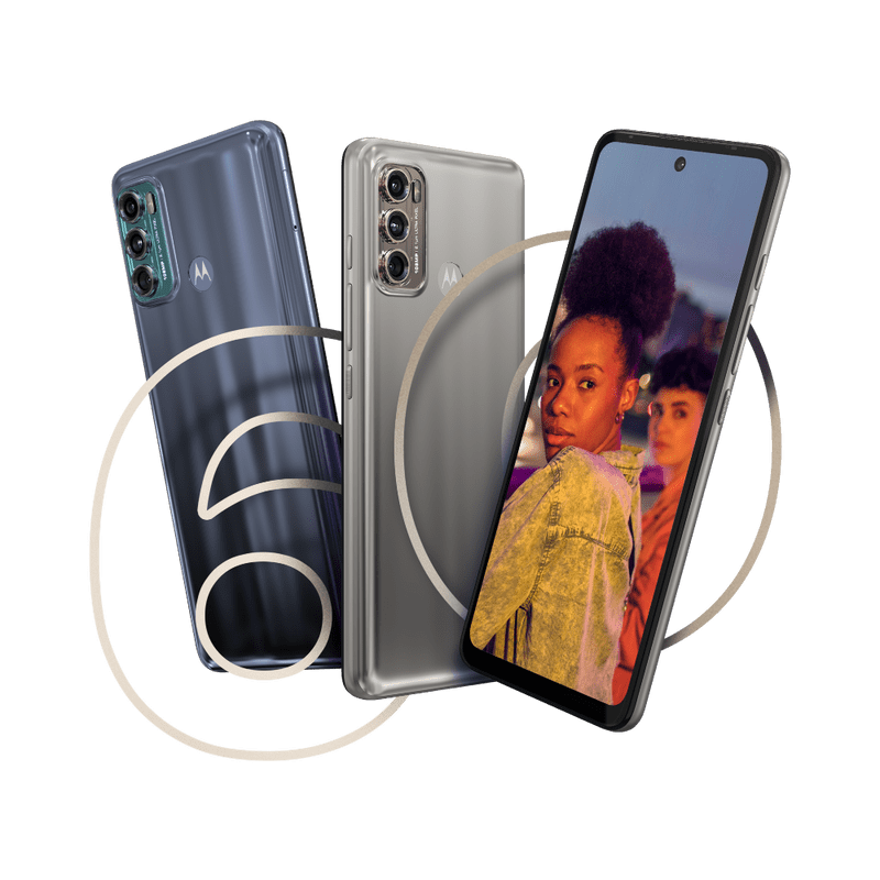 Motorola Moto G60 Price in Pakistan