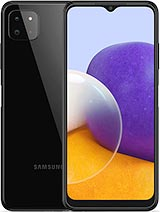 Samsung Galaxy A22 Price in Pakistan