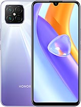 Honor Play5 5G Price in Pakistan