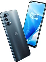 OnePlus Nord N2 5G
