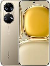 Huawei P50 Price in Pakistan
