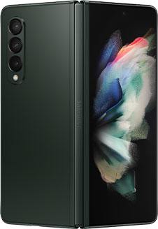 Samsung Galaxy Z Fold 3  Price in Pakistan