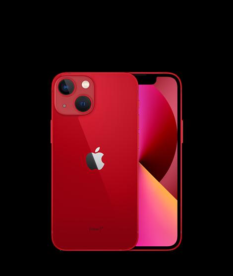 Apple iPhone 13 Price in Pakistan