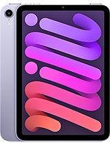 Apple iPad mini 2021