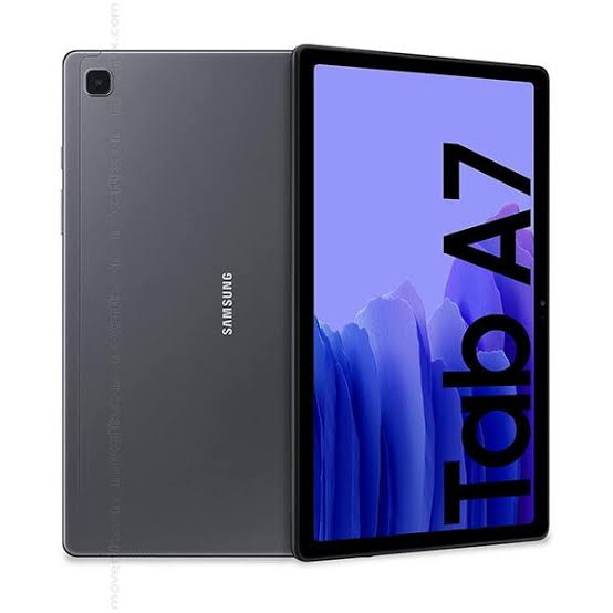 Sumsung Tab A7 2020